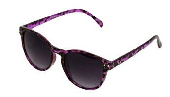 john lennon sunglasses  john lennon sunglasses