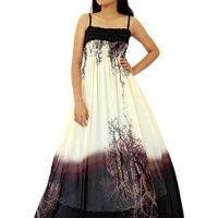 MayriDress Women's Maxi Dress On Sale Plus Size Clothing Sexy Party Dress Up Idea
