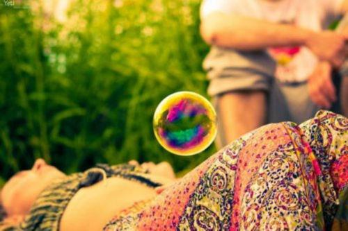 Φυσικό «ανέβασμα» χωρίς χημικές ουσίες. Τα 5 φυσικά τονωτικά για τον εγκέφαλο και το σώμα μας