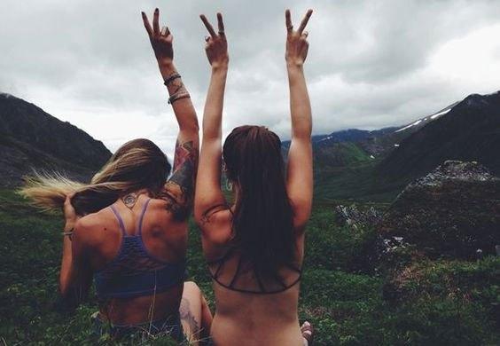 Να ταξιδεύεις σημαίνει να ζεις
