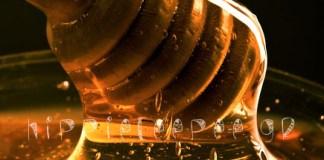 Ζεστό νερό με μέλι 8 οφέλη που δεν γνωρίζατε!