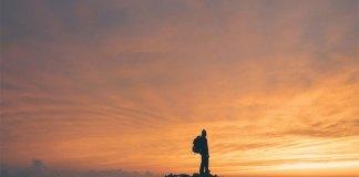 Τα 5 Χαρακτηριστικά των Πολύ Επιτυχημένων Ανθρώπων που Πρέπει να Ακολουθήσετε