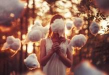 Αρνητική Ενέργεια: 7 Πράγματα που θα Πρέπει να Έχετε στο Μυαλό σας για να την Αντιμετωπίσετε