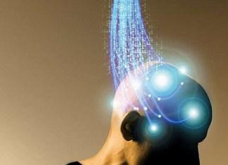 Η δύναμη της σκέψης είναι το κλειδί στη δημιουργία της πραγματικότητάς σας