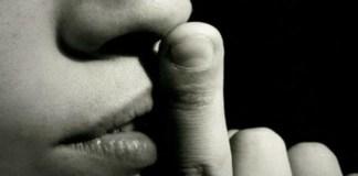 Δράσε αθόρυβα… Μην ανακοινώνεις τις σημαντικές αποφάσεις της ζωής σου δεξιά κι αριστερά!