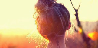 Τα 15 όχι της ζωής που οδηγούν στην ευτυχία