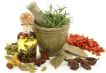 Βότανα: Ιστορική αναδρομή και 5 Τρόποι Παρασκευής