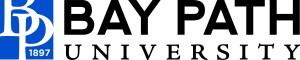 bayapth logo