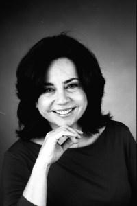 Lori M Myers