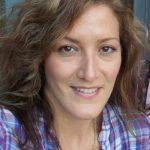 Susan Rukeyser photo