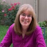 Sharon Carmack