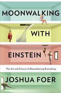 moonwalking-with-einstein-book-cover