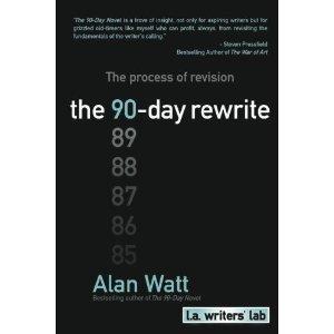 90-day-rewrite cover