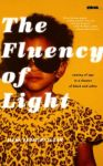 fluency-of-light-cover african american woman in sunglasses and cheetah print shirt