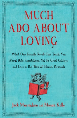much-ado-about-loving-cover