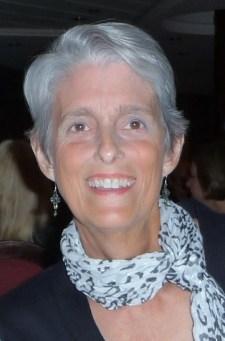 Judy-Witt