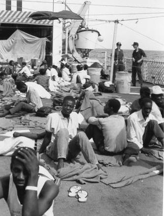 haitain-coast-guard-boat
