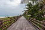 marc-miami-beach-boardwalk