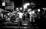 patpong-district-bangkok-yuta-yamamoto
