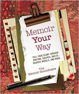 memoir-your-way