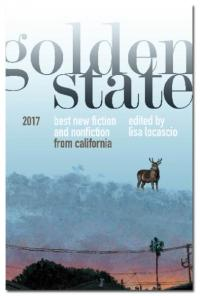 golden state cover mountains, sunset, palm tree, california vibe things