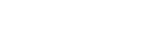 Bienvenue sur le site officiel des Instituts HIPPOCRATES
