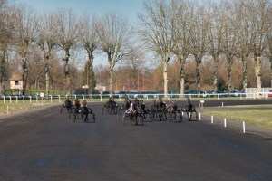 COURSES - Hippodromme_Bel_Air_24_2_2020_COURSES_17