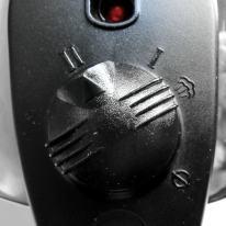 Magefesa Practika Pressure Selector