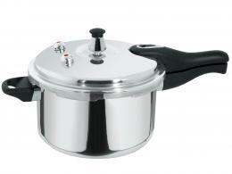 Magefesa Avant Pressure Cooker Manual