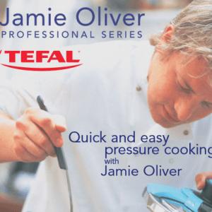 t fal pressure cooker manual pdf
