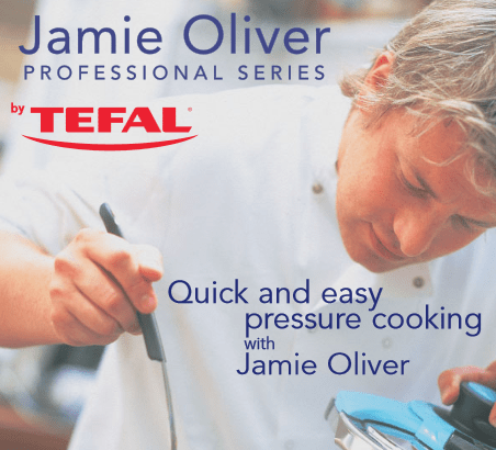 tefal pressure cooker manual pdf