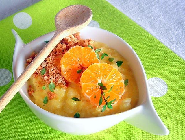 arborio_rice_pudding_top