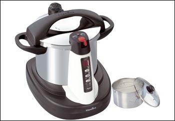 manttra chef x press electric pressure cooker manual hip pressure rh hippressurecooking com TTK Pressure Cooker Manual manttra pressure cooker 38283 manual
