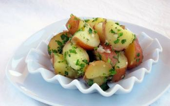 potato_salad_top