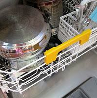 base is dishwasher safe