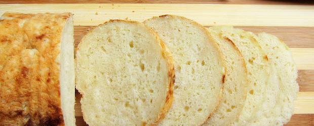 bread_art