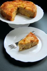 upsidedown-apple-cake21