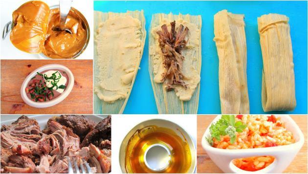Cuisinart rice stainlesssteel 4cup cooker