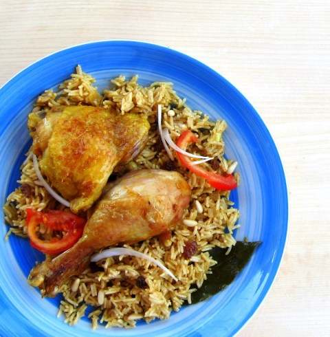 Perfect Pressure Cooker Chicken And Rice Hip Pressure Cooking