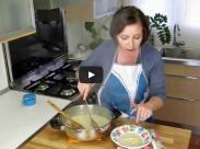 Risotto Tutorial Pressure Cooker & Instant Pot