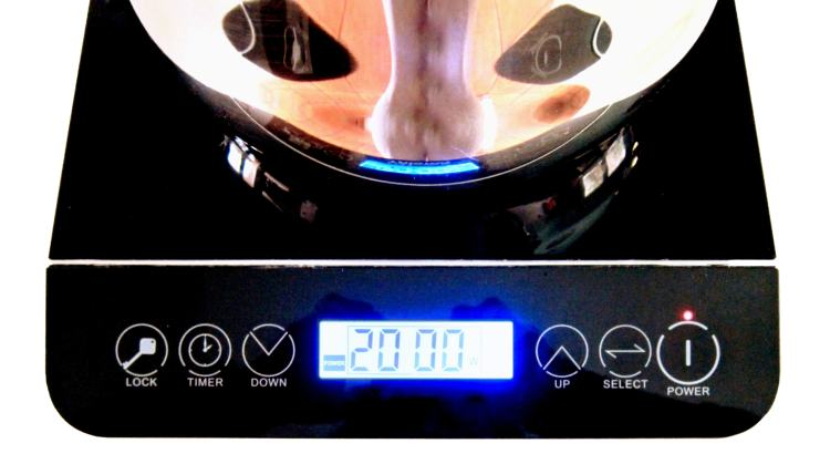 7 Do S Amp Don Ts Of Pressure Cooking With Induction ⋆ Hip