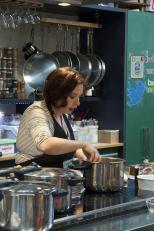explaining pressure cooking