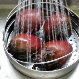 Cool Pressure cooked Beets