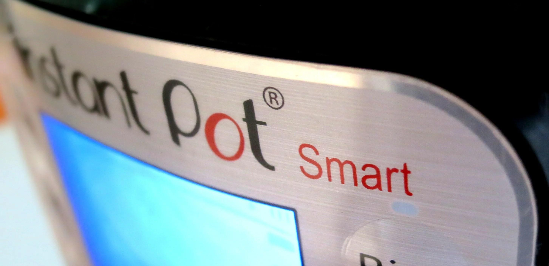 contract termination letter format%0A Instant Pot SMART