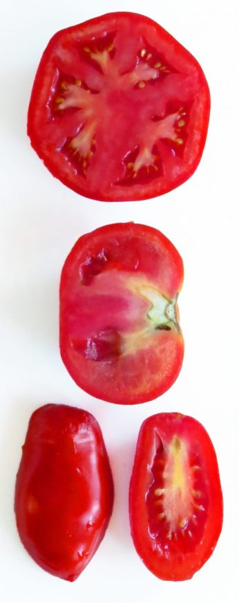 Pressure Cook Tomato-based Sauces like a Pro!