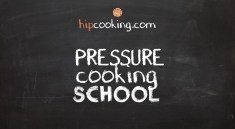 pressure_cooking_school_hader