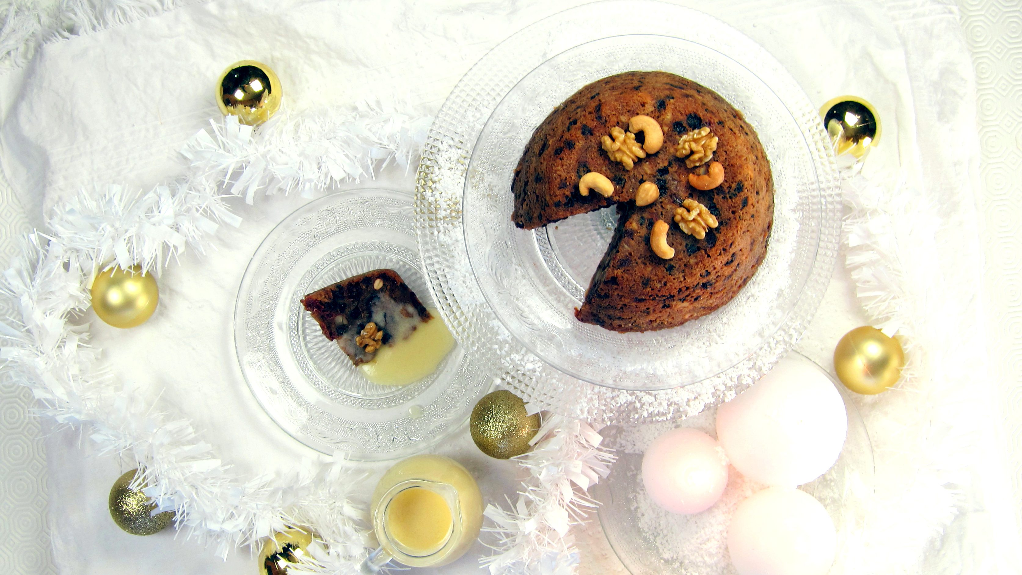 50 easy pressure cooker recipes hip pressure cooking bbc good foods easy christmas pudding pressurecookerized forumfinder Gallery