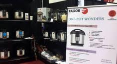 Fagor America Brand Dissolves