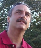 JJ Greive, Parner, School of Professional Home Inspection