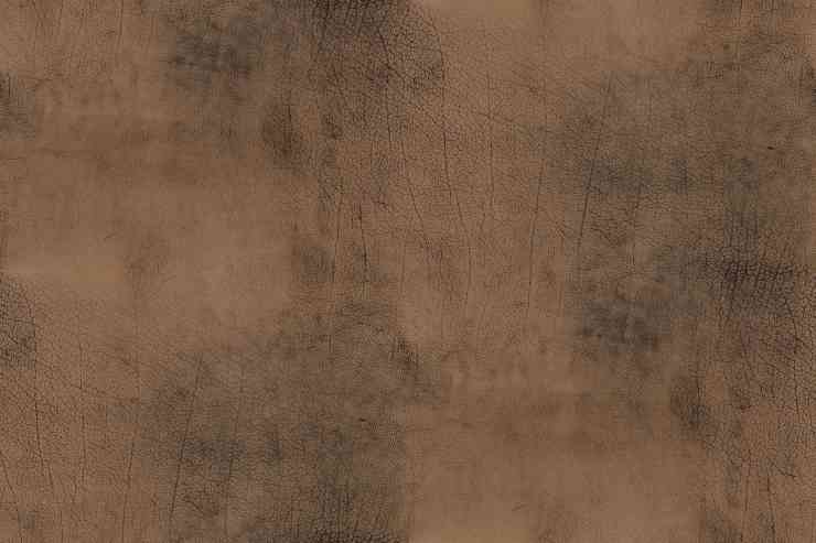 20 Free High Quality Leather Textures With Psd Files